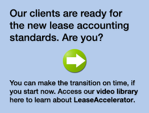 LeaseAccelerator Video Library